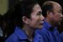 Đề nghị tử hình nữ giám đốc ngân hàng Agribank tham ô hàng ngàn lượng vàng