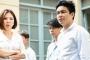 Diễn biến bất ngờ vụ ly hôn đình đám của bác sĩ Chiêm Quốc Thái