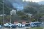 Cháy viện dưỡng lão ở Chile khiến 10 cụ già thiệt mạng