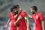 Đối thủ vòng 1/8 của U23 Việt Nam lộ diện: Thái Lan bị loại, đại chiến Bahrain