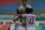 U23 Việt Nam và 7 anh hào tiến vào vòng 1/8 ASIAD: Họ là những ai?