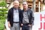 Ba lần xuất ngoài mời thầy & lời hứa 'ngàn vàng' của bầu Đức với HLV Park Hang-seo
