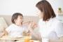 Mỹ công bố loạt thức ăn của trẻ nhiễm kim loại nặng, 6 thực phẩm cha mẹ cần lưu ý