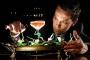 Choáng với những ly cocktail sành điệu và đắt đỏ nhất thế giới