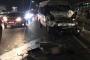 Vụ chủ xe bị tông chết trên cầu Nhật Tân xử lý thế nào?
