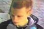 Nghi phạm xả súng điên loạn ở trường học Crimea mới 18 tuổi