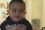 Thảm án chú vừa ra tù lại giết hại dã man cháu 2 tuổi vì bị điều khiển