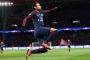 Neymar đối diện nguy cơ ngồi tù 6 năm vì gian lận thuế
