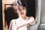 13 điều phân biệt đàn bà khôn và đàn bà dại, đọc xong ai cũng gật gù tâm đắc