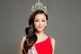 Mẹ Hoa hậu Trái đất Nguyễn Phương Khánh có thể hồi hương về sống với con gái