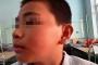 Vụ học sinh hứng 231 cái tát: Khi trường học không 'an toàn' với trẻ