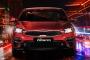Kia ra mắt Cerato hoàn toàn mới, giá từ 559 triệu đồng