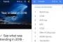 World Cup, VTV6, AFF Cup, U23... là những từ khóa 'hot' nhất năm 2018 trên Google