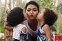Báo quốc tế ca ngợi H'Hen Niê: Người phụ nữ hoàn hảo cuối cùng đã xuất hiện