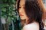 Hoàng Thùy Linh: Nữ thần 'mặt mộc' showbiz Việt
