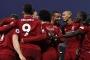 Salah lập cú đúp, Liverpool có 3 điểm sau màn rượt đuổi điên rồ
