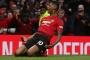 Pogba – Rashford tỏa sáng, M.U thắng trận thứ 7 liên tiếp