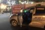 Nghi phạm giết hại tài xế taxi ở Mỹ Đình đối mặt với mức phạt nào?