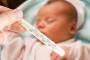 Trẻ hay bị sốt khi thời tiết nóng lạnh thất thường: Trường hợp nào cần đưa ngay đến viện