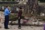 Vụ cành cây rơi trúng người gây tử vong ở Hà Giang: Ai phải chịu trách nhiệm bồi thường?