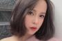 Cô bé Thái Nguyên 13 tuổi quá xinh đẹp gây sốt MXH, dự sẽ thành hot girl trong tương lai