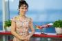 Tỷ phú Phạm Nhật Vượng thăng hoa, nữ CEO Vietjet bay hơn 1000 tỷ