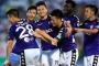 Hà Nội FC quá mạnh, 'thách' cả V-League 2019