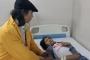 Ước nguyện cuối cùng của thiếu nữ Hà Nội: 'Xin bố hãy cho con được chết nhẹ nhàng, thanh thản'