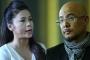 Vụ ly hôn của vợ chồng Đặng Lê Nguyên Vũ: Những phát ngôn day dứt