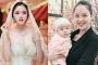 Cuộc sống an phận bên chồng thiếu gia của Á hậu 25 tuổi không mặn mà với showbiz