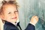 10 điều cha mẹ nên làm giúp kích hoạt trí não để con thông minh