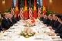 Tiệc trưa của Thủ tướng Việt Nam và Tổng thống Mỹ Trump có gì đặc biệt?