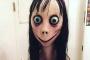 Nhà trường, cha mẹ cảnh báo về Momo: Tội ác khi cho trẻ xem YouTube