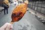 Những món ăn đường phố không thể bỏ qua khi đến Nhật Bản