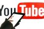 YouTube thông báo ngừng hợp tác với mạng lưới kênh 'khủng' nhất tại VN