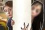 Từ trò đùa ác ý 'Thử thách MoMo': Bảo vệ con trẻ thế nào trên internet?