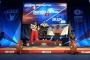 Cử tạ Việt Nam có thêm 4 HCV tại giải vô địch trẻ thế giới 2019