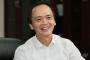 Cú ra tay phút chót, đại gia Trịnh Văn Quyết kiếm gần 300 tỷ đồng