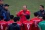 HLV Park Hang-seo chốt danh sách 23 tuyển thủ, giữ Đức Chinh, Đình Trọng