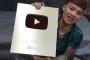 'Giang hồ mạng' Khá Bảnh 'xộ khám', YouTube tràn lan kẻ giả mạo