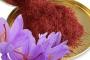 Nhụy hoa nghệ tây giá nửa tỷ/kg chị em vẫn tranh nhau mua, sự thực là gì?