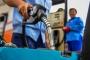 Giá xăng tiếp tục tăng mạnh từ 15h hôm nay
