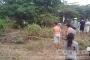 Thanh niên treo cổ chết ở Sài Gòn, chân còn chạm đất