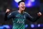 Man City - Tottenham: 7 bàn điên rồ, người hùng châu Á định đoạt