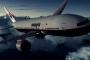 Nhìn thấy MH370 bay rất thấp qua Maldives, thấy cả cửa máy bay?