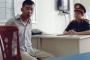 Tài xế ép xe khiến đại úy CSGT tử vong khai 'có người cổ vũ'