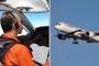 MH370 biến mất bắt nguồn từ chuyện 2 năm trước?