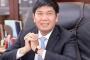 'Đánh trận' để đời, đại gia Việt đặt cược 3.000 tỷ tiền túi