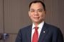 Tỷ phú Phạm Nhật Vượng lộ tham vọng lớn cho năm 2019