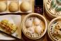 7 quán ăn ngon - bổ - rẻ nhất định phải đến khi tới Hồng Kông